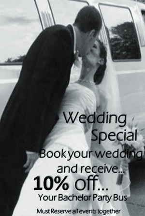 deroit-wedding-limo-special