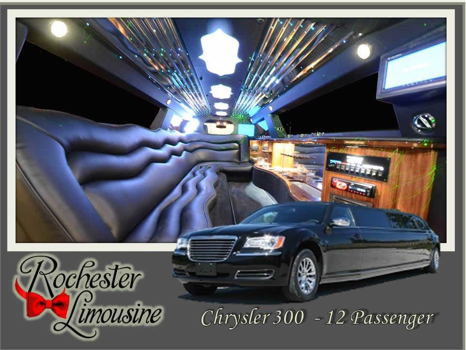 metro-detroit-chrysler-300-limousine-12-passengers-sm