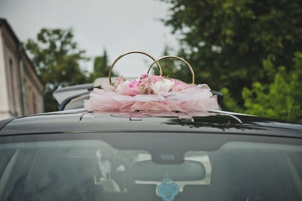 Waterford Wedding Limo Service