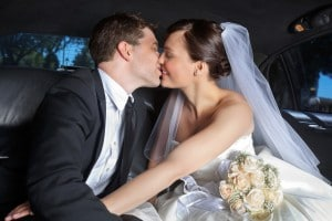 Detroit Wedding Limo Service - Rochester Limos